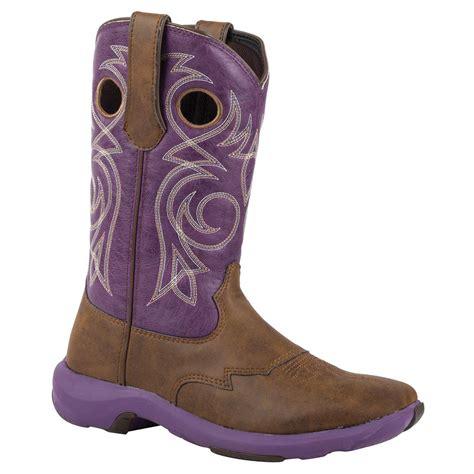 s durango 174 10 quot rebelicious western boot flavor