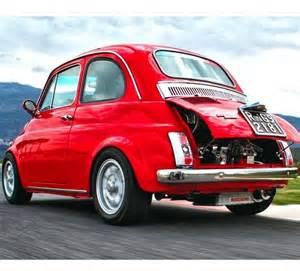 D D Fiat Vernici Fiat 500 D Epoca Dm Autoricambi