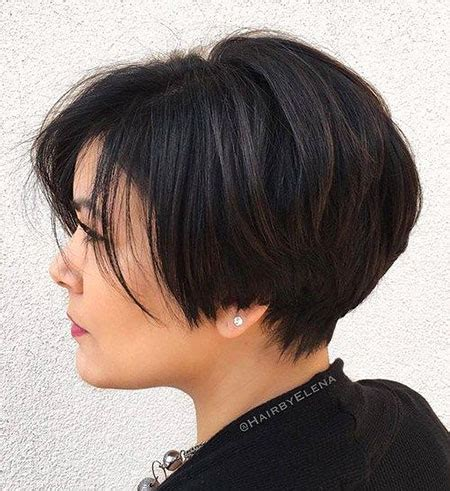 25 pictures of pixie haircuts rihanna short bob haircut 2016 25 pixie bob haircuts bob hairstyles 2017 short