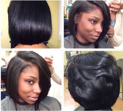 hair bond wirh chinese bangs hairstyle 25 best ideas about chinese bob hairstyles on pinterest