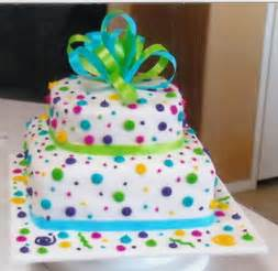 Cake Decoration At Home Birthday Birthday Cake Decorating Cake Decorating