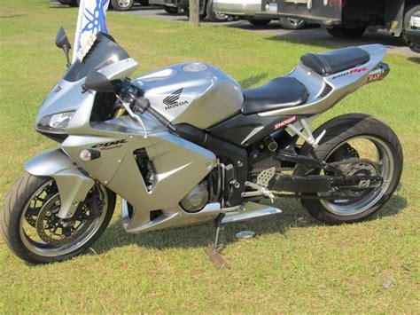 2005 cbr 600 for 2005 honda cbr 600 rr sportbike for sale on 2040motos
