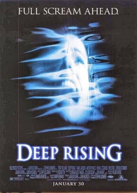 film coco indoxxi deep rising 3gp movie in hindi dubed download
