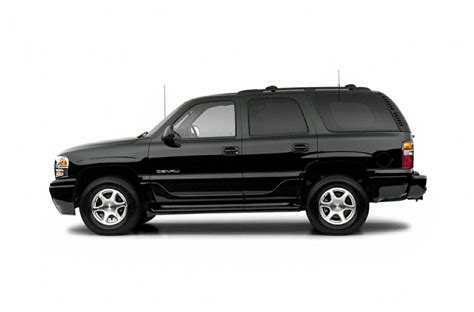 how to sell used cars 2003 gmc yukon windshield wipe control 2003 gmc yukon reviews specs and prices cars com