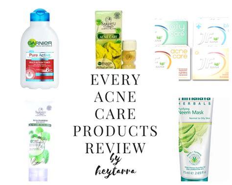 Sabun Jf Sulfur Foam review skin care jerawat yang pernah dicoba sariayu acnes jf sulfur dll heytarra hey there
