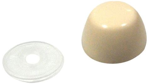 bolt on bidet toto thu044 03 bolt cap and base for all models bidet and