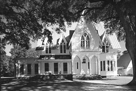 rose hill plantation house scdahnrphoto