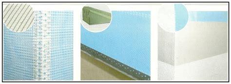coibentazione termica interna accessori per isolamenti termici a cappotto o interni
