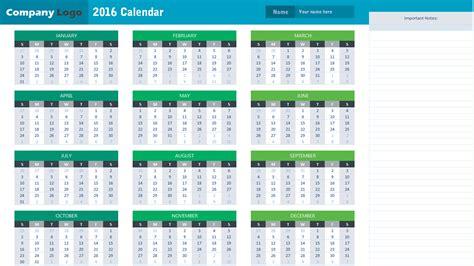 task calendar template great printable calendars