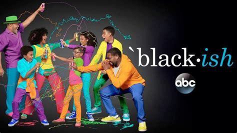 black ish desvelada la fecha de estreno de la cuarta temporada de