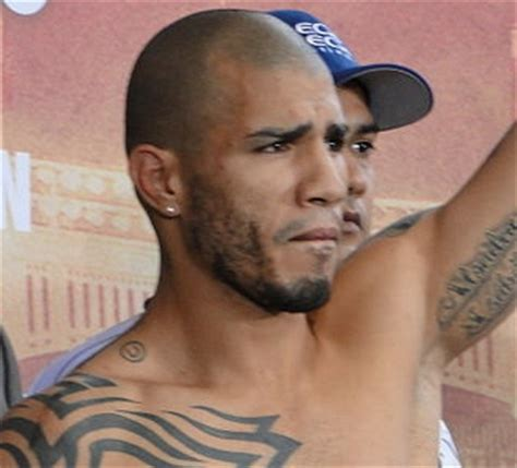 miguel cotto tattoo boxing miguel cotto has kosher