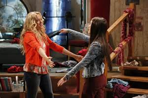 Best friends whenever quot episode quot a time to double date quot airs on disney