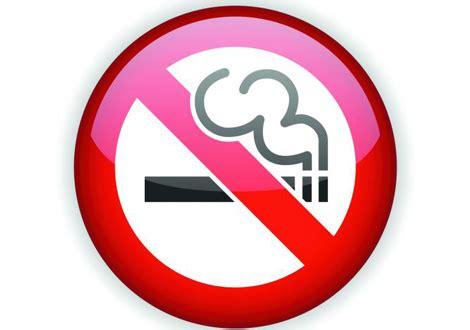 imagenes del dia del no fumador revista loba fumando no dejar 225 s ni herencia