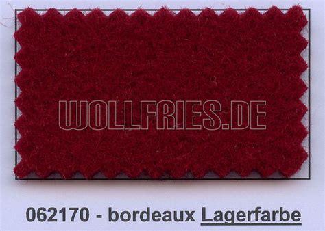 wollfries vorhang friesvorhang 062170 bordeaux 214 k