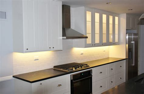 ikea kitchen design planning installation expert design llc
