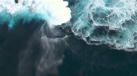 In Hd by Best Of Surfing 2013 Hd