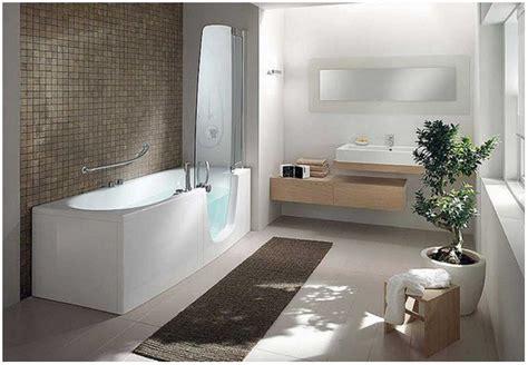 remodeling bathroom ideas older homes bathroom remodeling ideas for older homes bathroom the