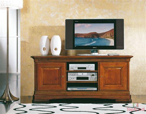 porta tv classici porta tv classico duca