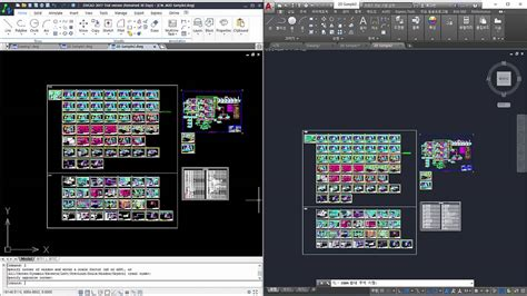zwcad tutorial youtube autocad vs zwcad 2d youtube