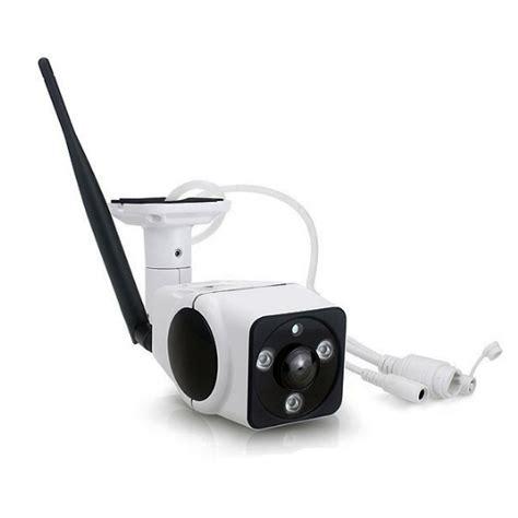 camaras de vigilancia wifi exterior camara vigilancia wifi exterior whm20w1 angulo ojo de pez