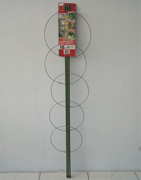 Penyangga Tanaman Powerful 45 Cm jual penyangga tanaman powerful no 15 150 cm bibit