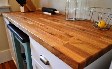 top 28 butcher block countertop for sale kitchen