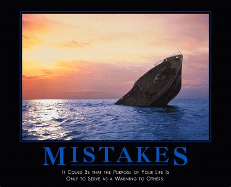 s day mistakes he was a mistake quotes quotesgram