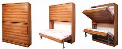Bunk Murphy Beds Caign Furniture Chair Plans Murphy Bunk Beds For Sale Free Woodworking Tools By Mail