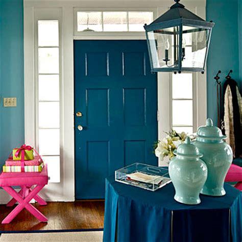 Gi Painted Interior Front Door L Riverscolorworks Design What Color To Paint Inside Of Front Door