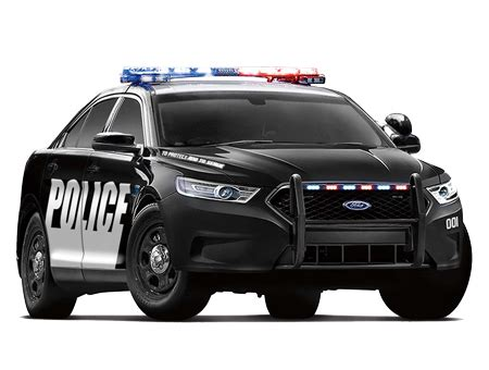 ford mustang police car | 2017, 2018, 2019 ford price