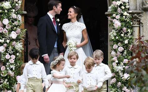 Royal Wedding by Royal Wedding Traditions Vs Classic American Traditions