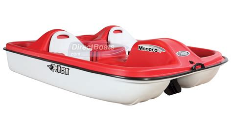 pedal boat for sale walmart older pelican paddle boat bing images
