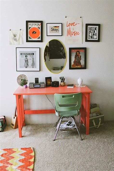 desk ideas bedroom study desk ideas home school kidspace interiors