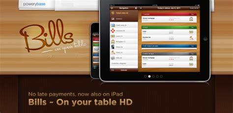 layout app ipad inspirational roundup 40 great exles of app site design