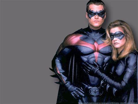 wallpaper batman e robin batman and robin wallpapers wallpaper cave