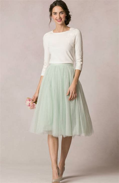 Hochzeit Kleidung by Die Besten 17 Ideen Zu Abendkleid Auf Polyvore