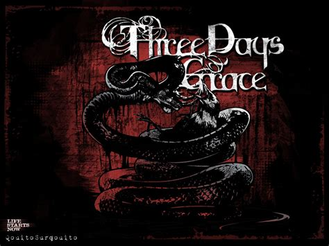 three days grace life starts now album download life starts now snakes by qouitosurqouito on deviantart