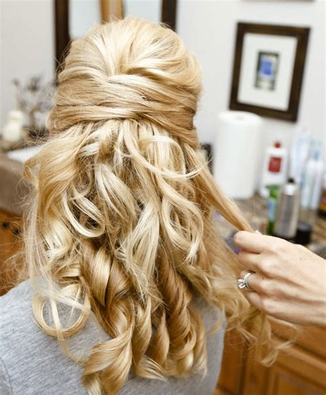top wedding hair makeup ideas from lifestyle for better living personalized