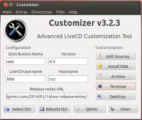 tutorial ubuntu mini remix livecd user password issue ubuntu mini remix 12 04 183 issue