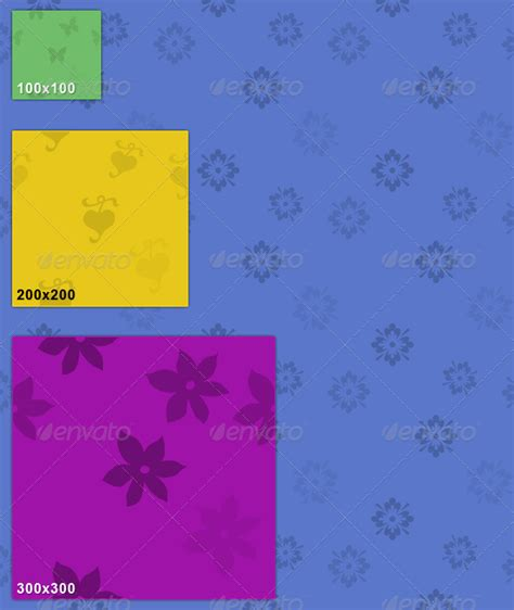 seamless pattern maker software seamless pattern maker action graphicriver