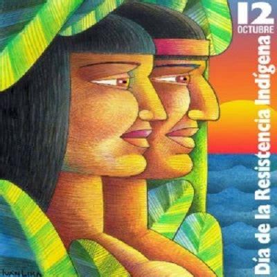 imagenes sobre resistencia indigena venezuela ministro calzadilla la revoluci 243 n sigue la resistencia