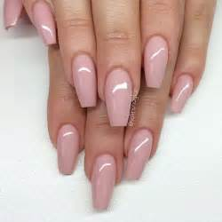 simple nail colors top 60 simple acrylic nails