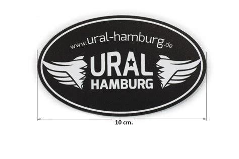 Aufkleber Bestellen Hamburg by Ural Hamburg Aufkleber Ural Hamburg Online Kaufen