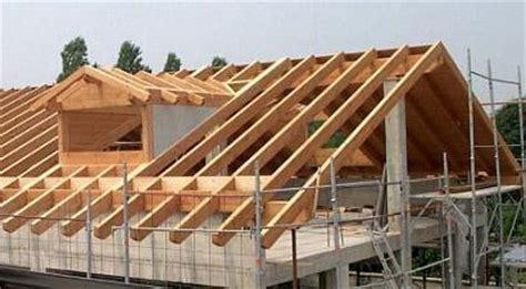 prezzi di scarpe donna il tetto per tetti in legno e risparmio energetico