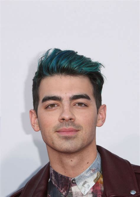 mens dyed hairstyles 16 cool dyed mens hairstyles