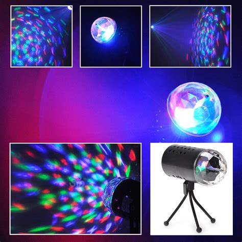 popular christmas lights projector outdoor buy cheap