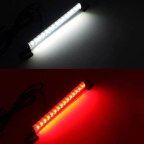 chevy cruze light bar chevy cruze light size html autos post
