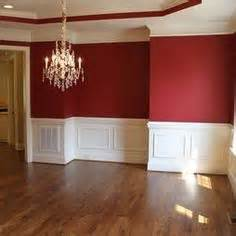 Red Dining Room Ideas 1000 ideas about red dining rooms on pinterest dining
