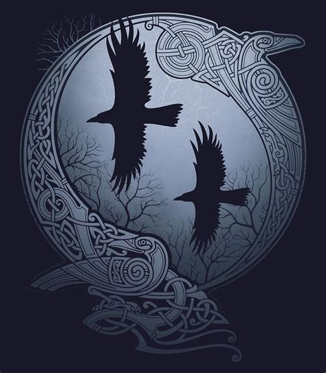 1762 best images about odin on pinterest norse goddess