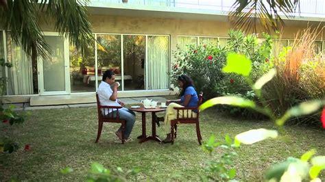 mahindra resort pondicherry club mahindra puducherry experience the goa of south